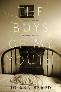 boys-of-my-youth1