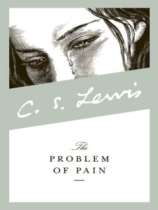 problem-of-pain